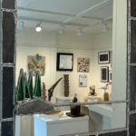 Lockhart & Smith at Saltwater Gallery