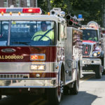 Waldoboro to Seek Outside Answers on Emergency Service Staffing Shortages