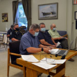 Wiscasset Selectmen Approve Special Town Meeting Warrant