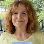 Local Author Book Talk at River Arts