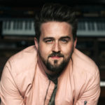 Grammy-Nominated Seth Glier Returns to Opera House Oct. 1