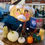 Damariscotta Pumpkinfest & Regatta to be Scaled Back