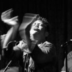 Rolling Stones Show at Lakehurst Lodge Sept. 30