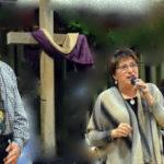 Echoes of Faith Returns to Waldoboro
