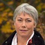 Old Bristol Garden Club to Host Anne Perkins