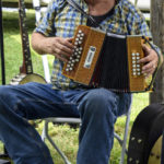 Maine Fiddle Fest at The Waldo: A New Tradition