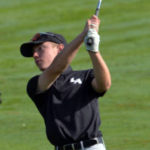 LA Freshman Kellen Adickes State Golf Runner-Up