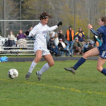 Late Goal Lifts Lady Panthers Over Lake Region